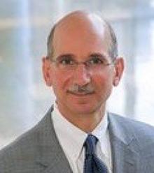 Dr. Boyajain
