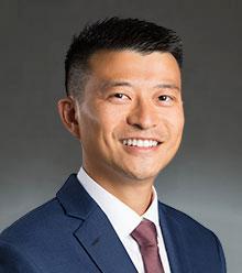 Dr. Shou